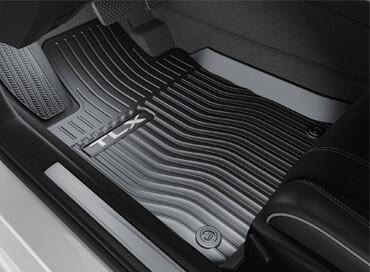 Acura Accessories Gatineau Acura - Acura rdx 2018 accessories