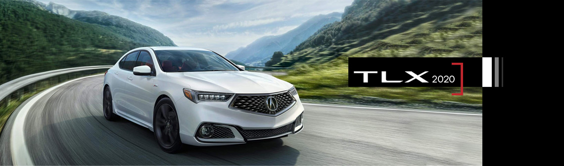 TLX 2020