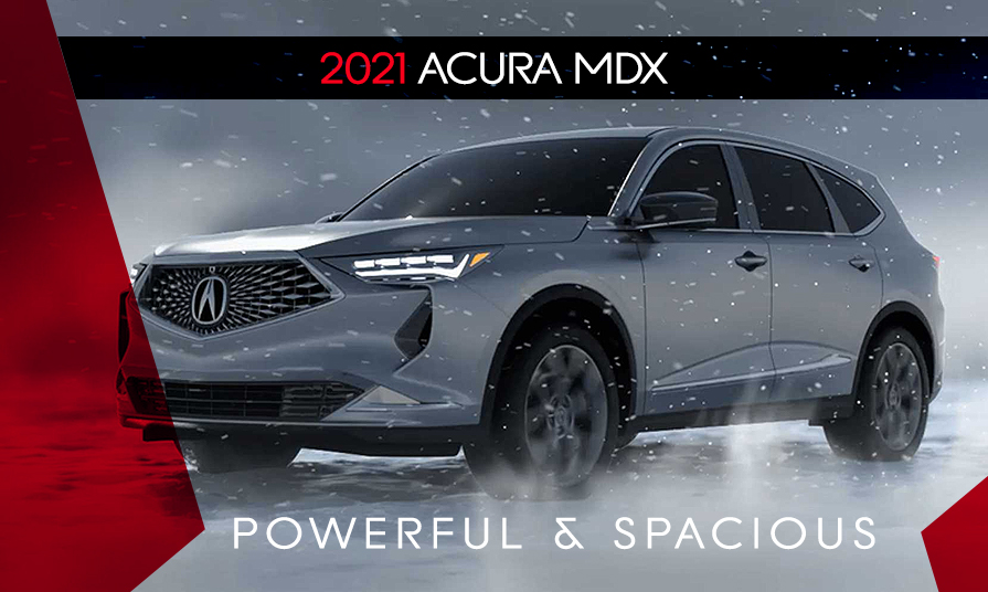 the 2021 acura mdx  coming soon to gatineau acura