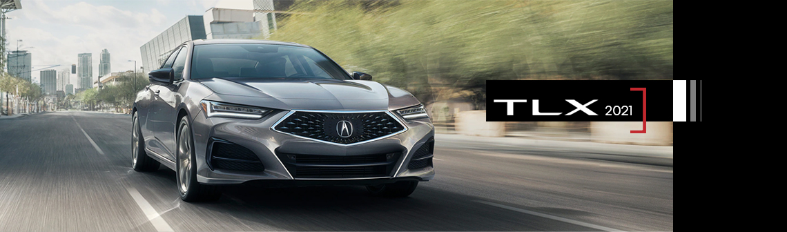 TLX 2021